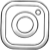 Link to Instagram
